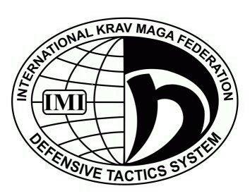Personal Training Singapore: Fight Works Asia Krav Maga
