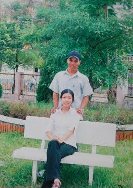 Liêm và Hằng Việt