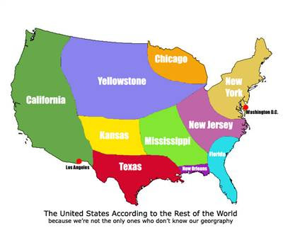 dallas on world map Maps Of Dallas Map Of The Week Happy Birthday Usa dallas on world map