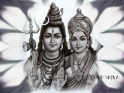Lord Shiva Animated Wallpapers For Mobile Lord Krishna Devotional Wallpapers Lord Shiva And Devi