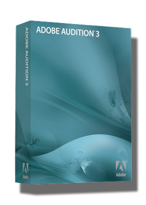 adobe audition portable