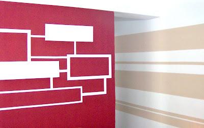 Estudio neutron - Diseno de pintura para interiores ...