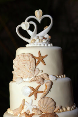 wedding cakes wellington fl ingrid styled events theme wedding reception 25911