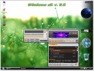 windows xp sk edition version 2 sp2 utilidades