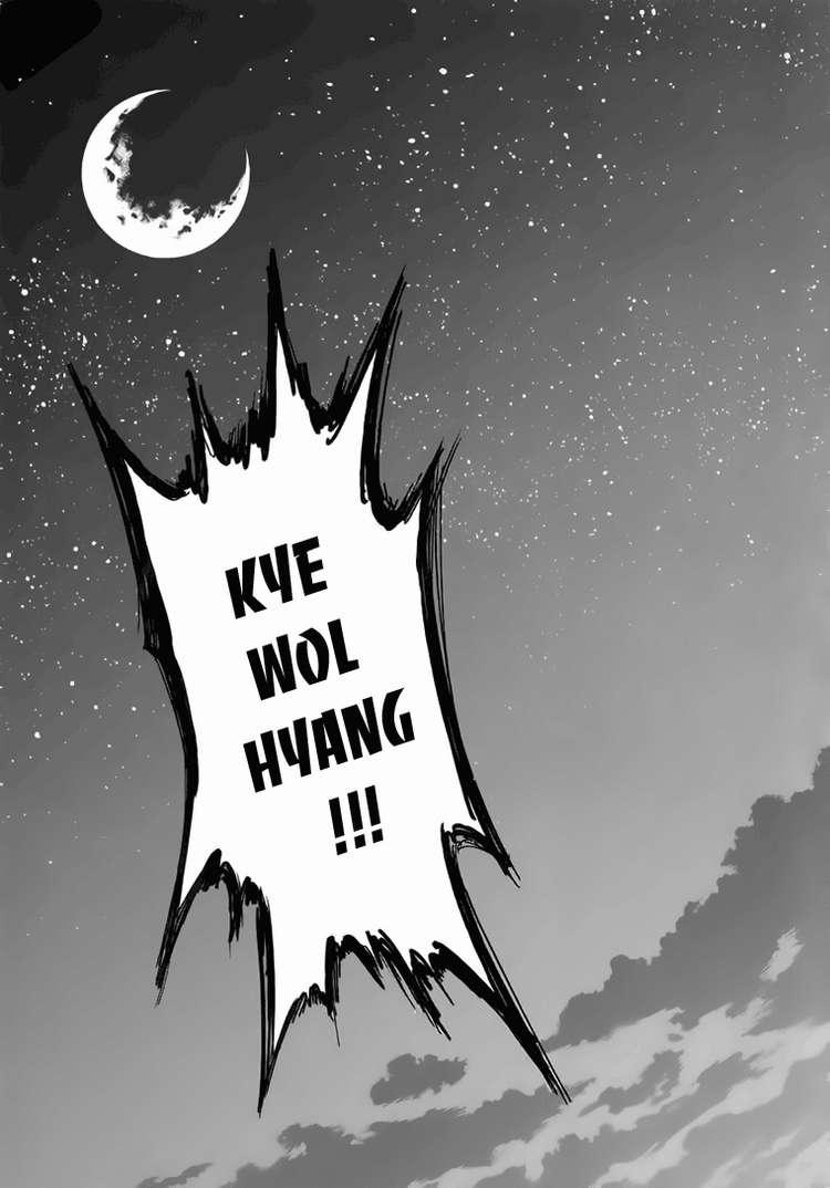 Ám Hành Ngự Sử  Chap 065 - Truyenmoi.xyz