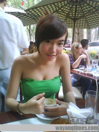 [pretty-vietnamese-Elly-Tran-Ha+039.jpg]