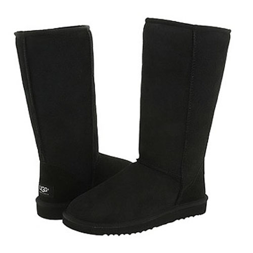 7af0483febe Sundance Ugg Boots Limited Edition - cheap watches mgc-gas.com