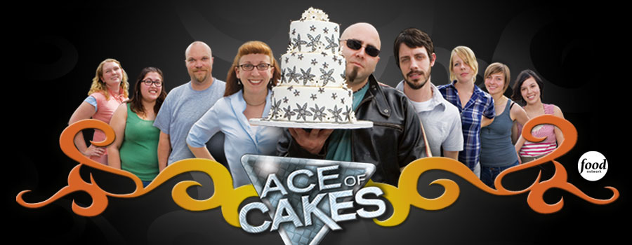 ace of cakes charm city cakes bakingbar