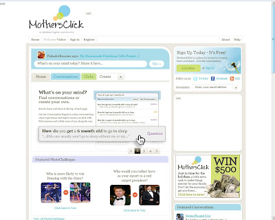 Top 100 Best and Most Useful Websites