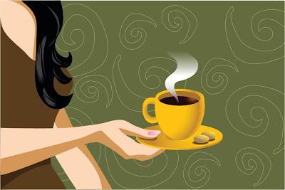 Historia y origen del Café 0