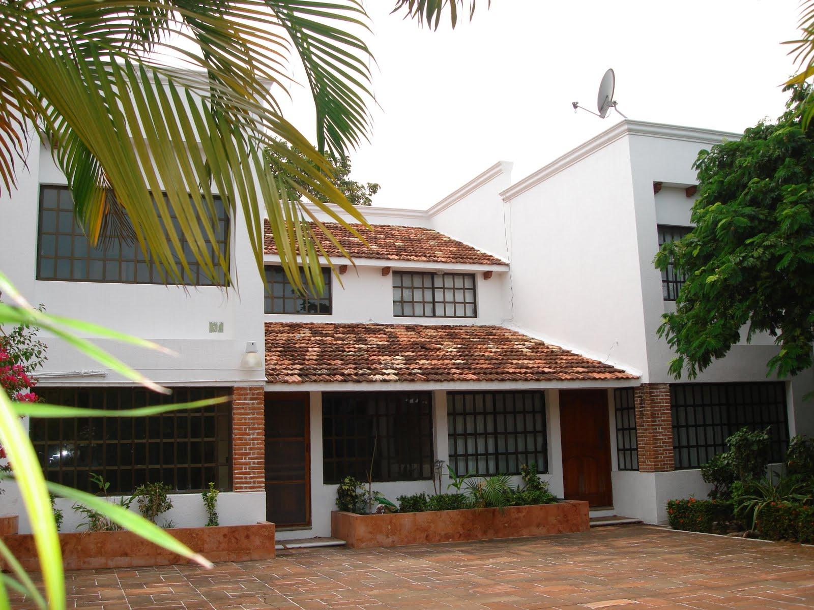 Share bienes raices casas campiranas en renta for Alquiler casa en umbrete sevilla