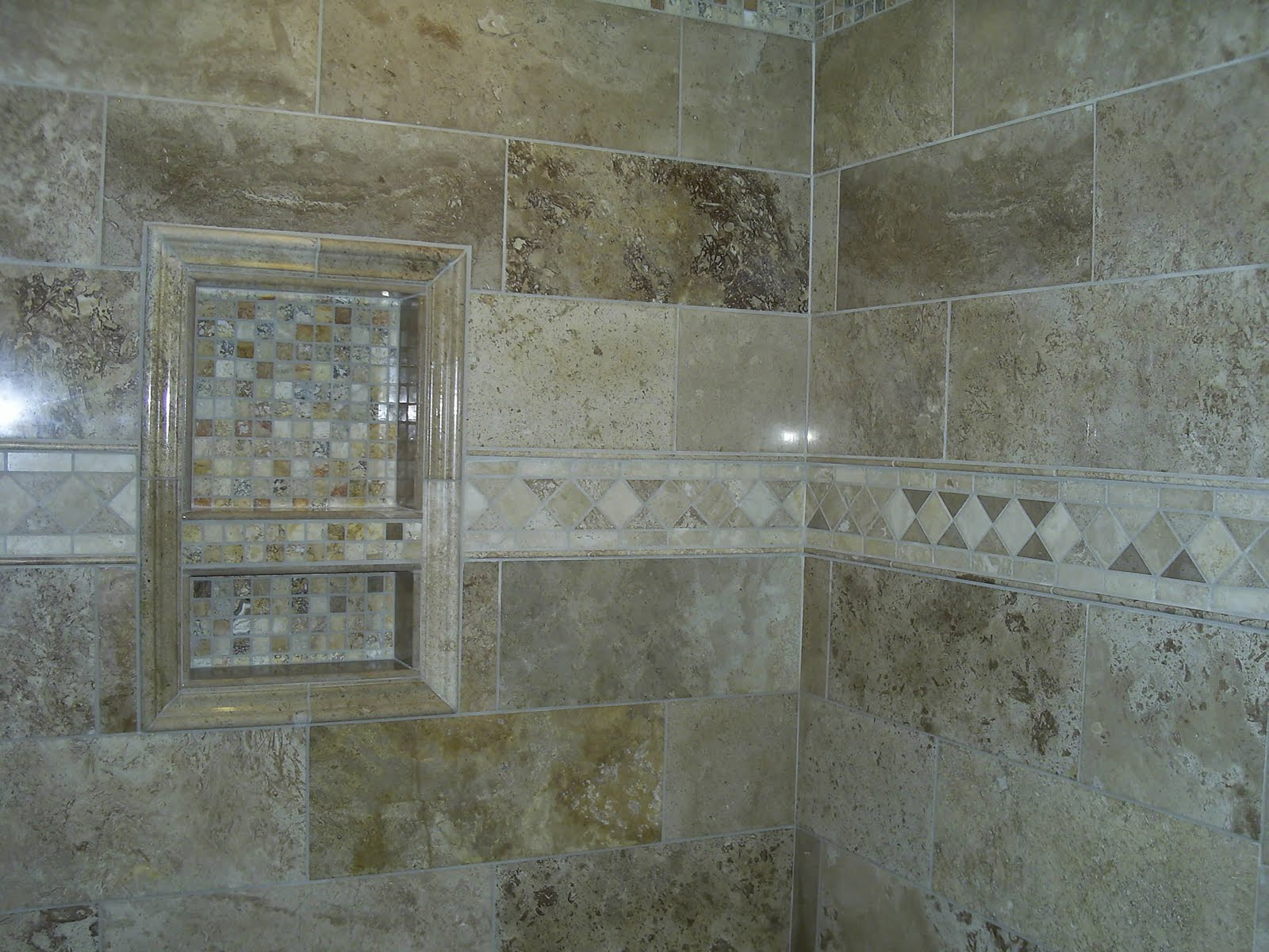 Maloney Tile And Marble