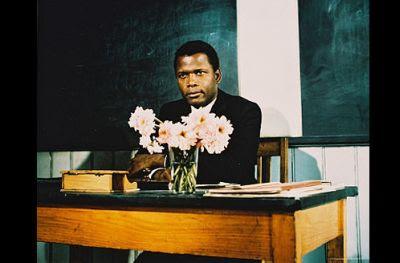Resultado de imagem para professor preto