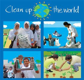 Karangan Pelestarian Lingkungan Contoh Cover Kliping Pendidikan Lingkungan Hidup Tugas Sejak Awal Didirikan Gerakan Kepanduan Sangat Fokus Terhadap