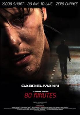80 dakika izle