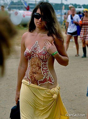 hollywood actress best boobs