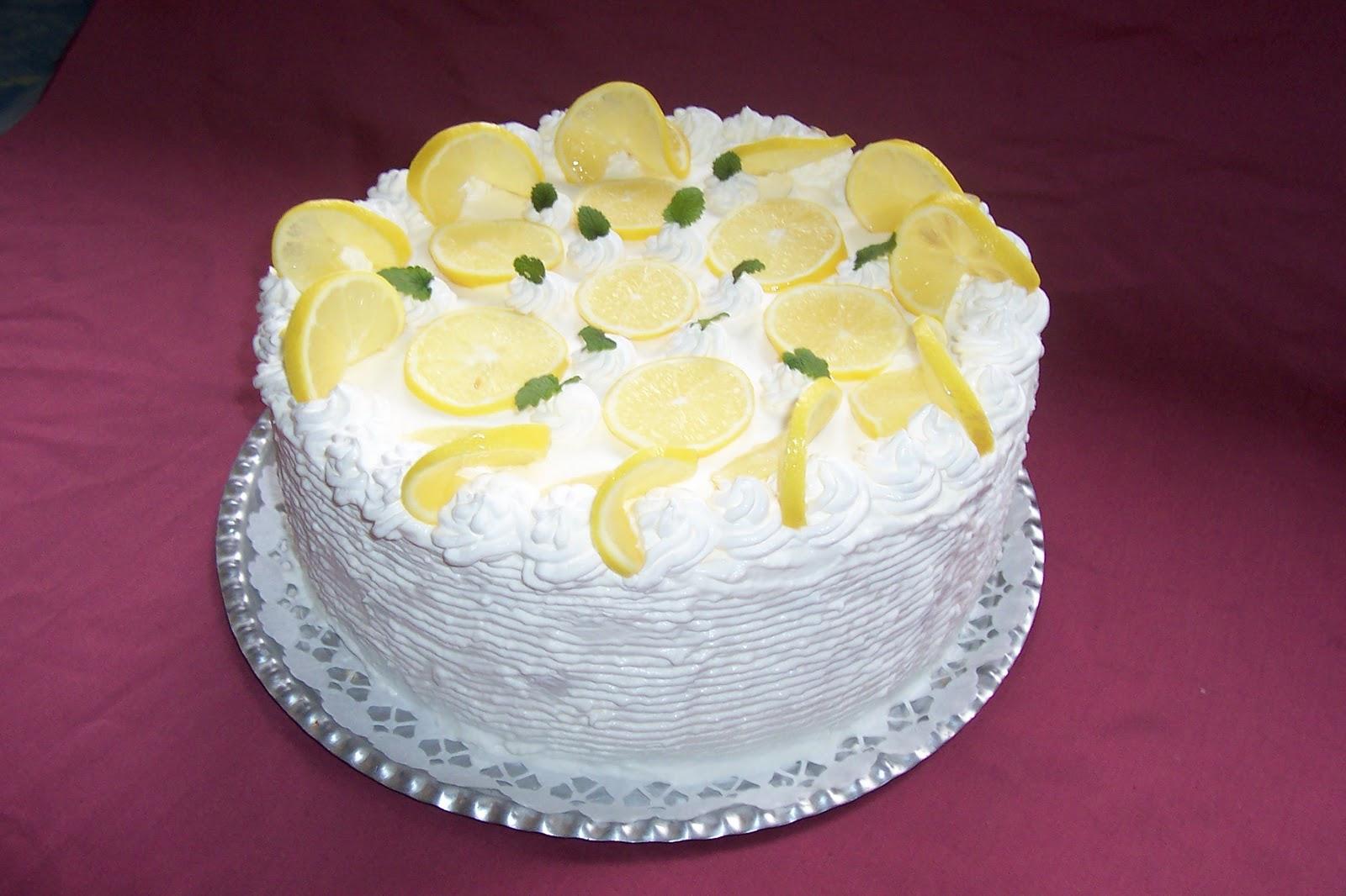 citromtorta képek Anyatigris tortái: október 2010 citromtorta képek