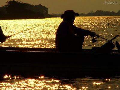 pescador2.jpg