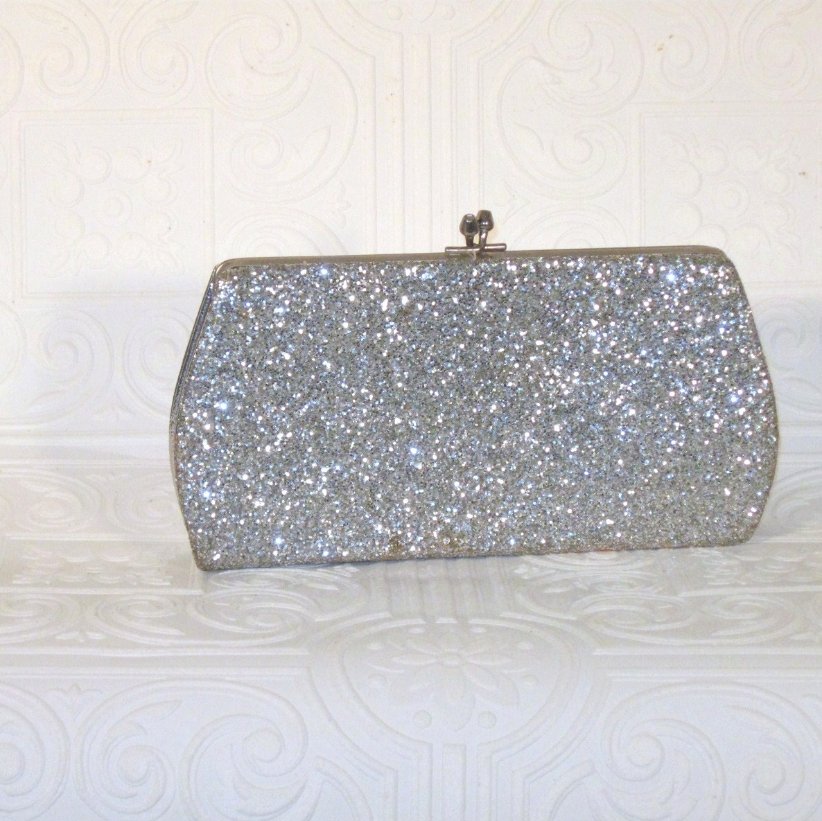Best Designer Purses And Handbags For The Latest Fashion Of 2017 This New Year You Will Get Trends Here Have Blue