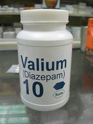 Dapsone for itp