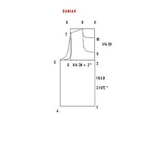 90dbdcbbf uma-dressmaking-uma  DRESS MAKING - 22 .B A N I A N