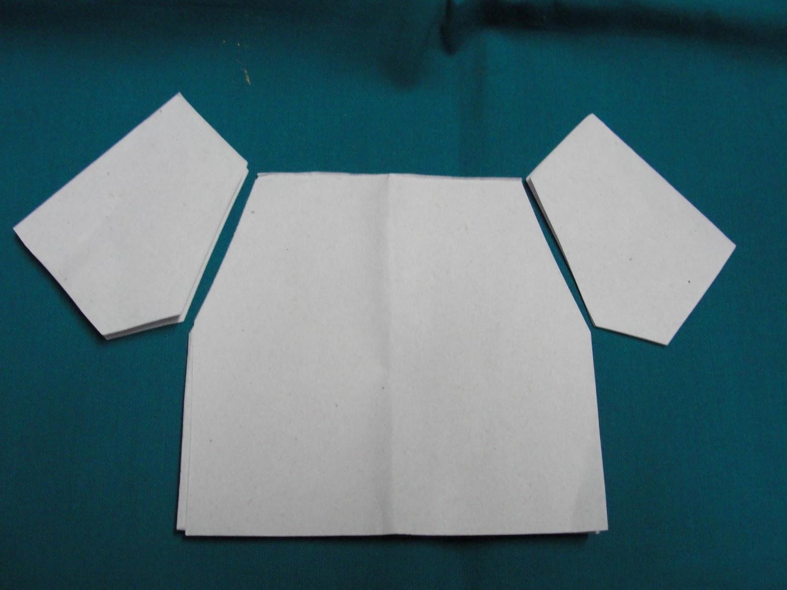 Uma dressmaking uma dress making 3 raglaan sleeve jabla raglaan sleeve jabla jeuxipadfo Gallery