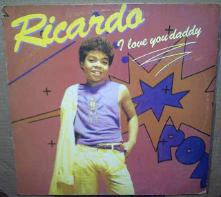Download mp3 lyrics ricardo friends i love you daddy - I love you daddy download ...
