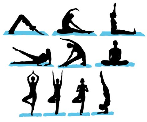You Dont Need To Tell How Yoga Poses Help For Health And Brain So If Have Decided Start Exercise But Are Little Bit Confused Where
