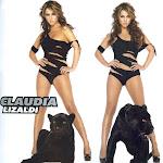 Claudia Lizaldi - Galeria 1 Foto 6