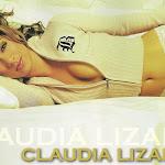 Claudia Lizaldi - Galeria 1 Foto 2