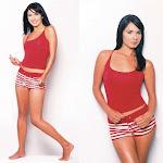 Adriana Louvier - Galeria 2 Foto 8