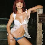 Gabriela Spanic - Galeria 1 Foto 3