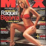 Raquel Bigorra - Galeria 1 Foto 7