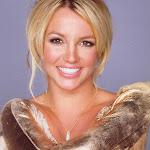 Britney Spears - Galeria 1 Foto 8
