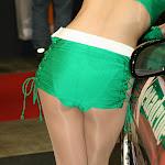 Japan Race Queens - Galeria 1 Foto 8