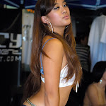 Japan Race Queens - Galeria 1 Foto 2