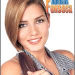 Adriana Fonseca - Galeria 1 Foto 3