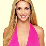 Britney Spears - Galeria 3 Foto 10