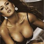 Gabriela Spanic - Galeria 3 Foto 3