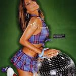 Lorena Rojas - Galeria 1 Foto 7
