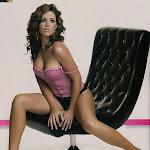 Luz Elena Gonzalez - Galeria 3 Foto 5
