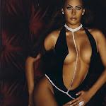 Vanessa Guzman - Galeria 2 Foto 6