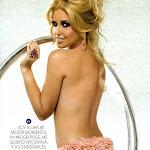 Raquel Bigorra - Galeria 4 Foto 4