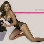 Luz Elena Gonzalez - Galeria 4 Foto 8