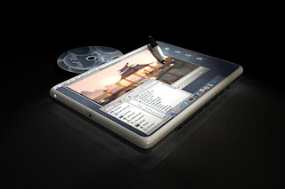 Apple Tablet Launching Rumor & Expectations