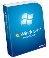 Users choose 64-bit of Windows 7 more than 32-bit Windows