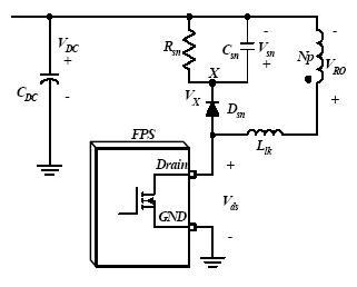 International 4700 Wiring Schematic Ford F800 Wiring