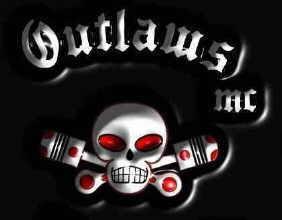 Outlaws MC - Rap Dictionary