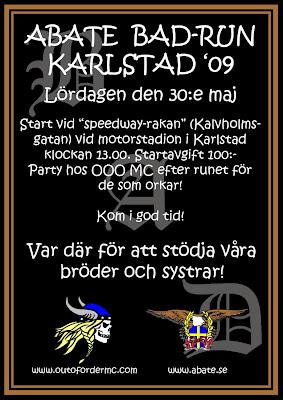 Dejting i Karlstad