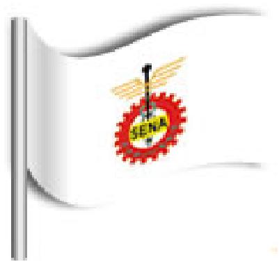 que+significado+tiene+la+bandera+del+sena